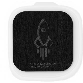 SpaceBoard Bardak Altlığı