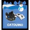 Catduino