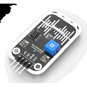 Titreşim Sensör Modülü